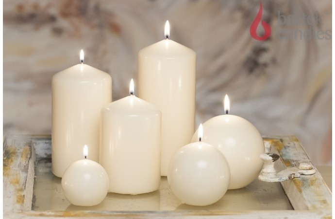 Hurtownia świec
